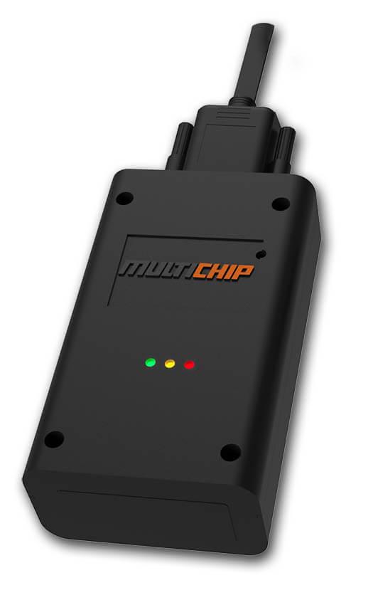 Multichip-tunning-auto-caravan-goedkoop