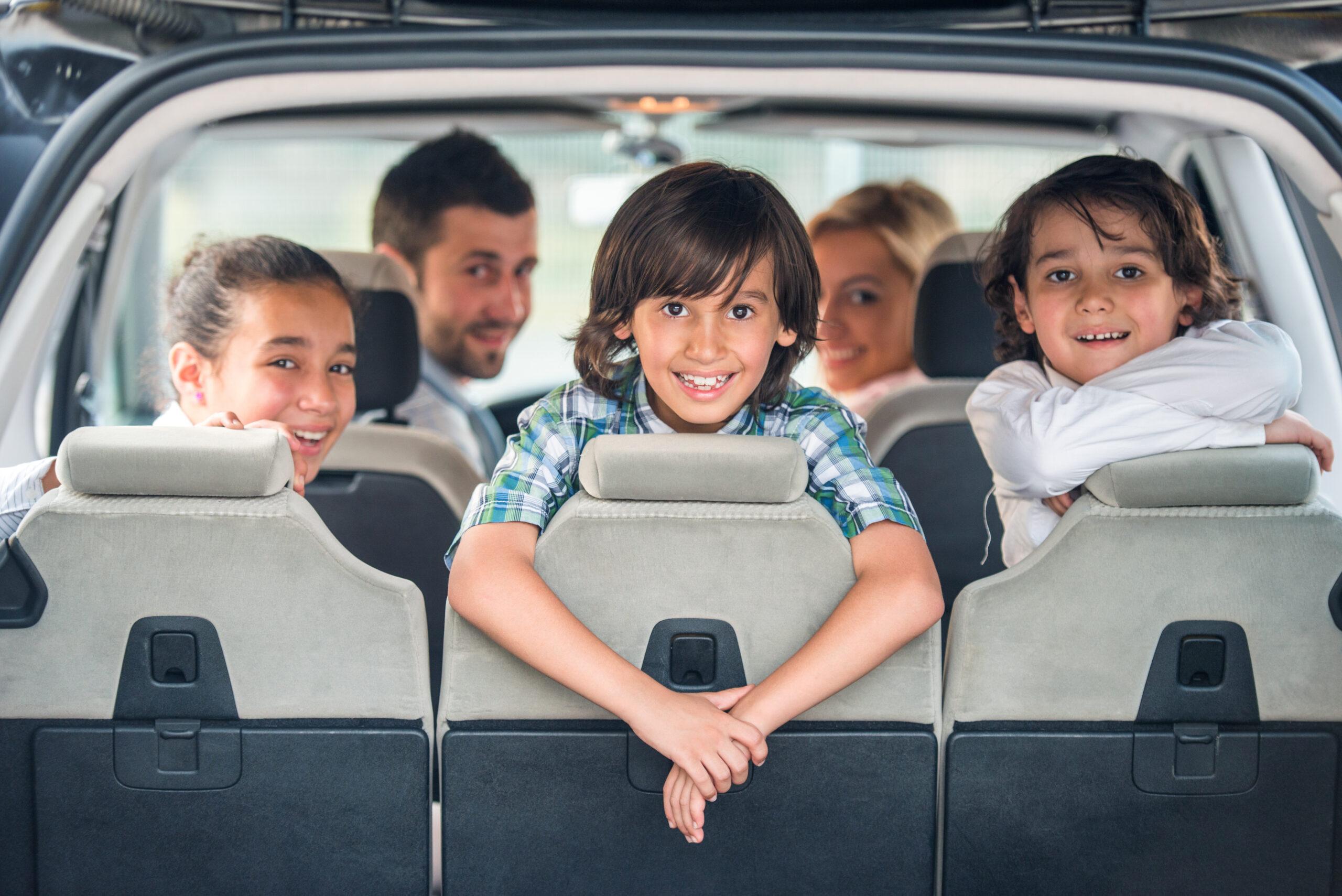 multichip_gezins_auto