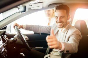 multichip_leaseauto-rechts